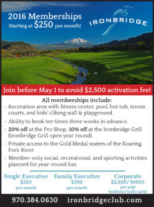 2016-golf-membership-campaign-aspen-daily-news-revised